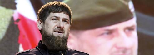 Kadyrov renforce sa mainmise en Tchétchénie
