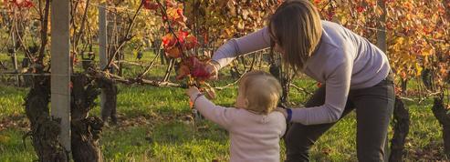 Familles monoparentales : 80% des femmes fières d'élever seules leurs enfants
