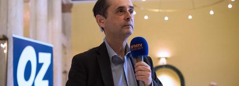 Éric Zemmour : À Béziers, une défaite aux allures de prise de conscience