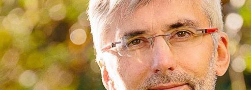 Tugdual Derville : «Le transhumanisme nous entraîne dans un scénario totalitaire»