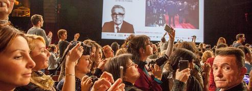 Festivals de cinéma : les cinq rendez-vous qui montent