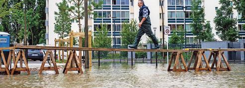 Inondations: ce qu'il faudrait changer