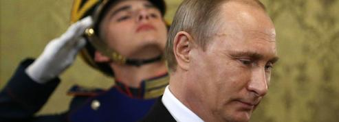 Grandes manœuvres autour des sanctions de l'UE contre la Russie