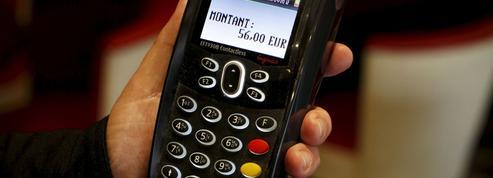Le crédit à la consommation séduit à nouveau les Français