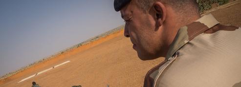 Le G-5 Sahel mise sur les opérations transfrontalières