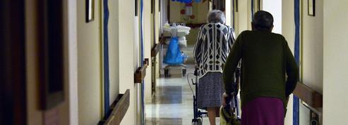 Employée dans une maison de retraite, elle est remerciée après 151 CDD