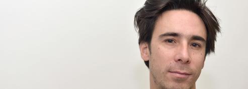 Paul Gréveillac remporte le prix Roger-Nimier 2016