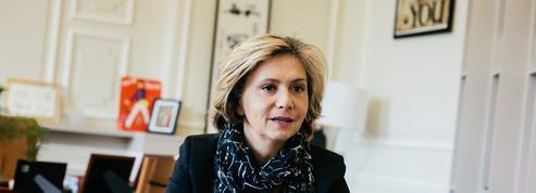 Grève : Pécresse veut une compensation financière pour les voyageurs franciliens