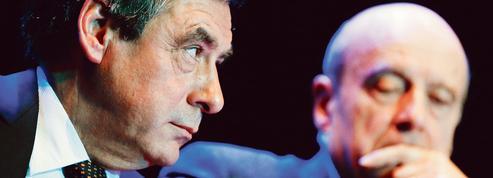 Primaire à droite: les rivaux de Sarkozy lui demandent une «clarification»