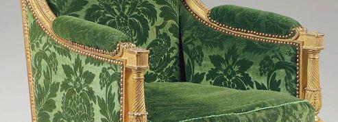 Une affaire de faux meubles supposés secoue le marché de l'art