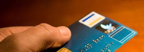Tarifs bancaires : on paie plus cher à Marseille qu'à Bordeaux