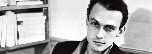 Vies et morts d'Antoine Blondin