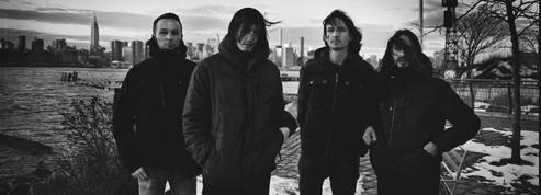 Gojira, des artisans du metal «made in France»