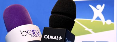 Canal + doit renoncer à l'accord avec beIN Sports