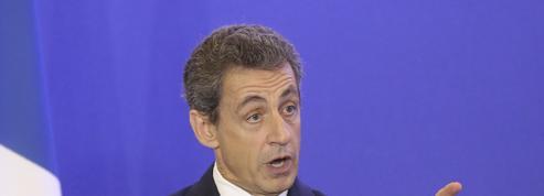 «Comment croire que Nicolas Sarkozy fera ce qu'il n'a pas fait avant?»
