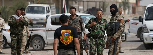 Gérard Chaliand: «L'affaiblissement de Daech est une bonne nouvelle pour al-Qaida»