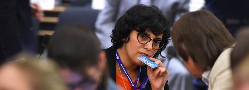 Quand Bernard Thibault joue les entremetteurs entre Myriam El Khomri et Philippe Martinez