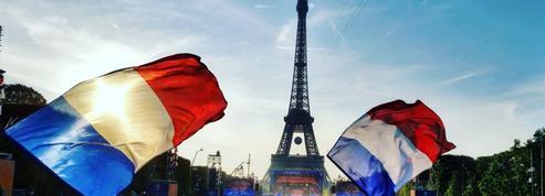 Le grand flop du show d'ouverture de l'Euro 2016