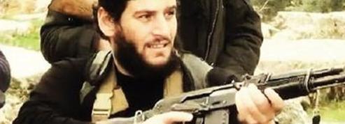 Des dizaines de djihadistes cherchent à revenir en France