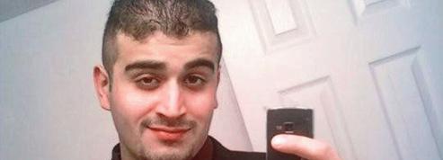 Omar Mateen, l'étrange trajectoire d'un tueur