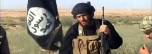 Plus que jamais, Daech continue d'inspirer des «loups solitaires radicalisés»