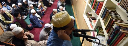 Trois millions de musulmans en Amérique, représentant 1% de la population