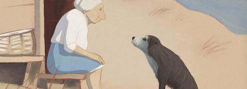 Marc Bonny: «Certains dessins animés sont des œuvres d'art»
