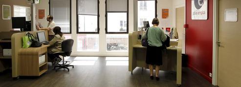 Loi travail : ce qu'en pensent les chômeurs