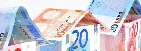 Assurance-vie : vers une forte baisse de la rémunération des fonds en euros