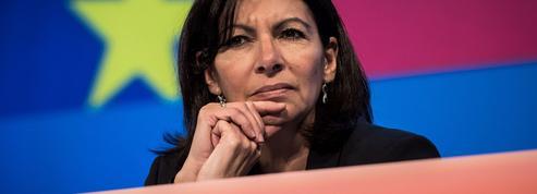 Anne Hidalgo dénonce publiquement les injures sexistes d'un maire LR