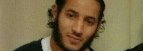 Le meurtrier des deux policiers était déjà dans le radar de l'antiterrorisme