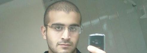 De nouveaux détails jettent le trouble sur le parcours du tireur d'Orlando