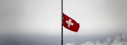 Une commune suisse paiera pour ne pas accueillir de réfugiés