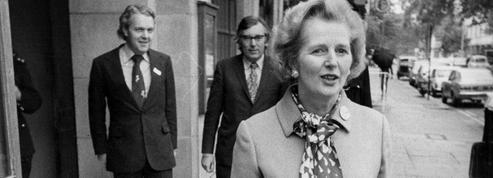Entre Londres et l'UE, une histoire d'intérêt plus que d'affection