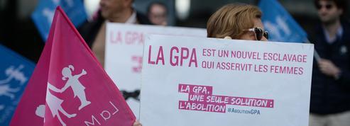 Deux propositions de loi contre la GPA débattues jeudi