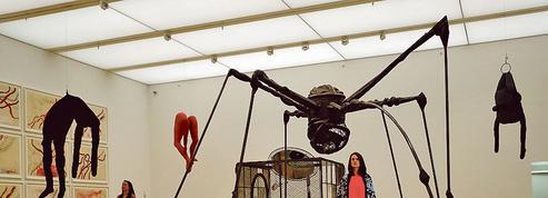 À la Tate Modern, une autre histoire de l'art