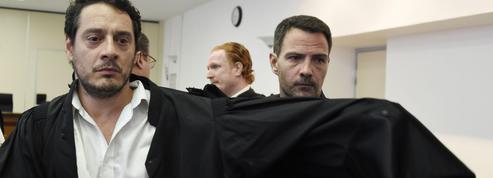 Le procès Kerviel, un Matrix judiciaire habilement scénarisé
