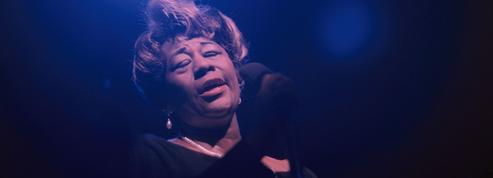 Les 99 ans d'Ella Fitzgerald: les plus beaux hommages en chansons