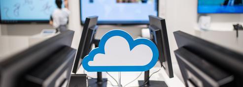 En rachetant l'américain Joyent, Samsung accélère dans le cloud