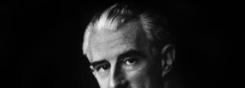 Les héritiers de Maurice Ravel de plus en plus pressants