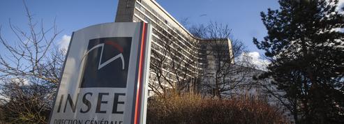 Chômage, croissance, pouvoir d'achat : l'horizon s'éclaircit pour la France