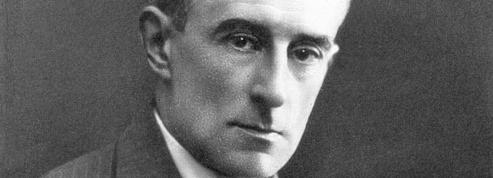 Une pétition pour sauver les archives de Maurice Ravel
