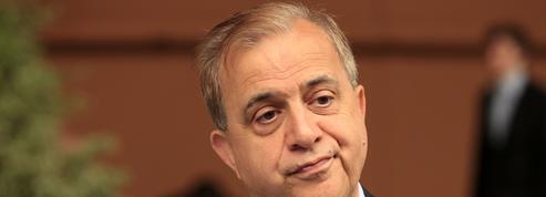 Interdiction des manifestations : la droite dénonce «les rodomontades» de l'exécutif