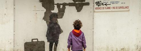 Un rapport alarme sur la détresse des migrants mineurs isolés en France