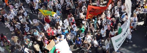 Apologie du terrorisme, racisme anti-Français : faut-il interdire les Indigènes de la République ?