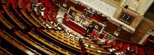 Le gouvernement diffère un vote sur la GPA après un débat tendu