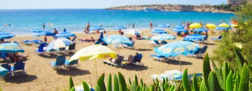 Le solstice d'été tombera bien le 21 juin en France