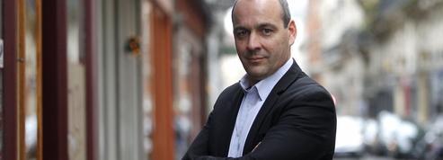 Loi travail : Laurent Berger a fixé à Manuel Valls ses conditions