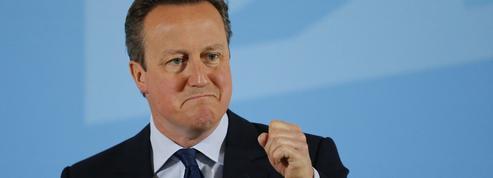 Brexit : Cameron peine à se faire entendre à quatre jours du référendum