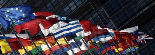 Brexit : les conditions d'un éventuel divorce inquiètent les Européens